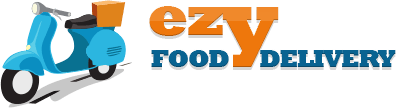 Ezy Food Delivery